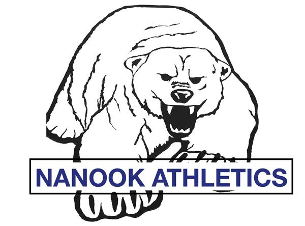 Nome-Beltz Athletics
